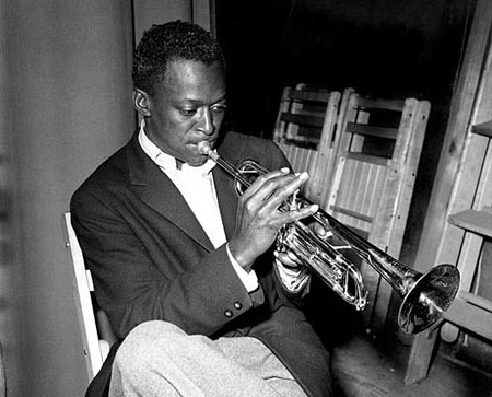 Milt Jackson And Hip String Quartet Milt Jackson And The Hip String Quartet