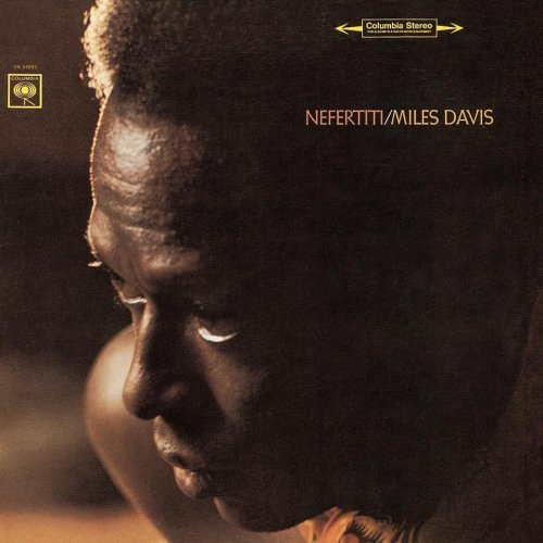bibliography of miles davis Early life davis was born miles dewey davis iii into a relatively wealthy african-american family living in alton, illinois, being the son of miles davis ii, a successful east st louis.